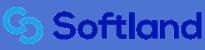 Software ERP – Soluciones empresariales, recursos humanos – Softland Colombia