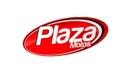 plaza_240