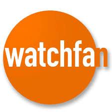 watchfan